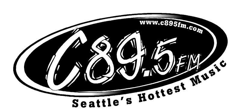 C-89.5fm-Logo-BW.jpg