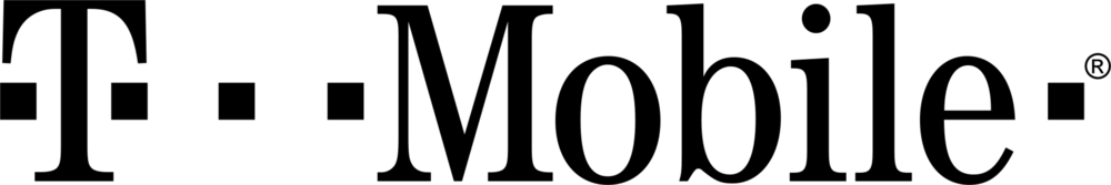 T-MOBILE_LOGO_BLACK.png