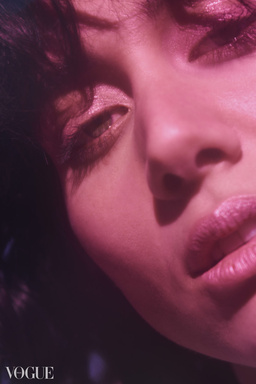 Daniela Vogue.jpg