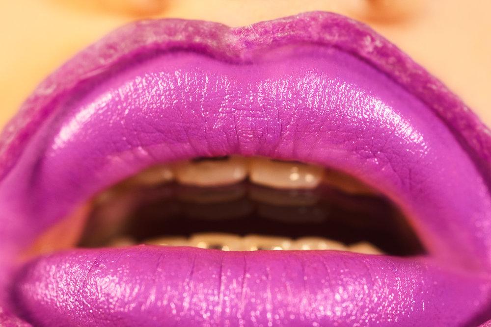Lips2746.JPG