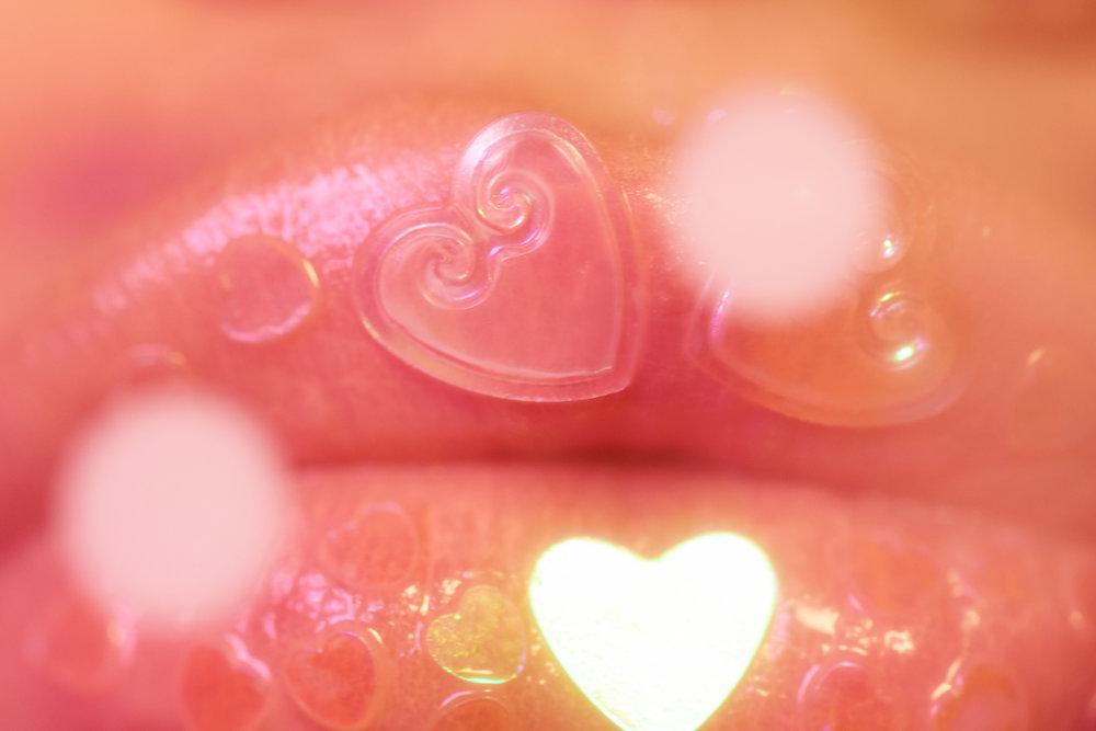 Lips2135.JPG