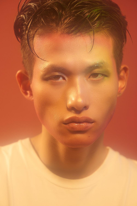 Male Beauty 9.4.172940.JPG