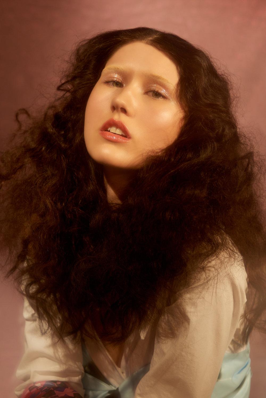 Paige Beauty-3.JPG