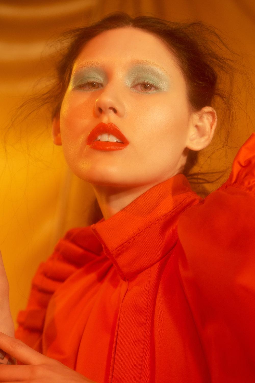 Paige Beauty-18.JPG