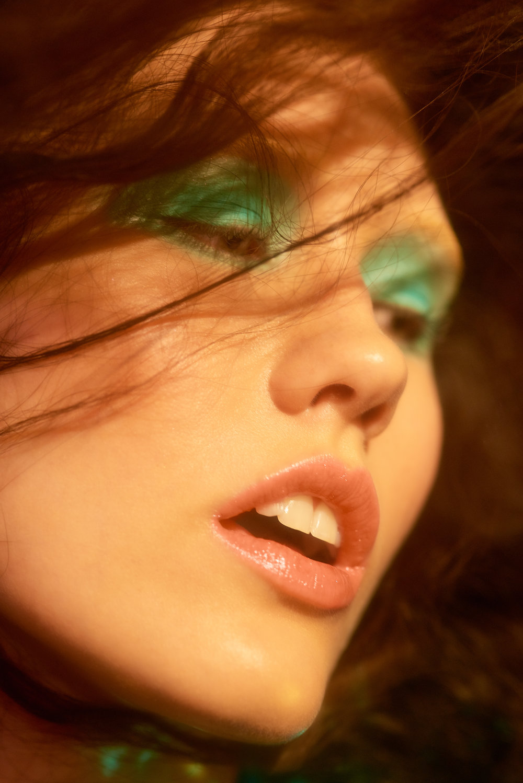 Paige Beauty-9.JPG