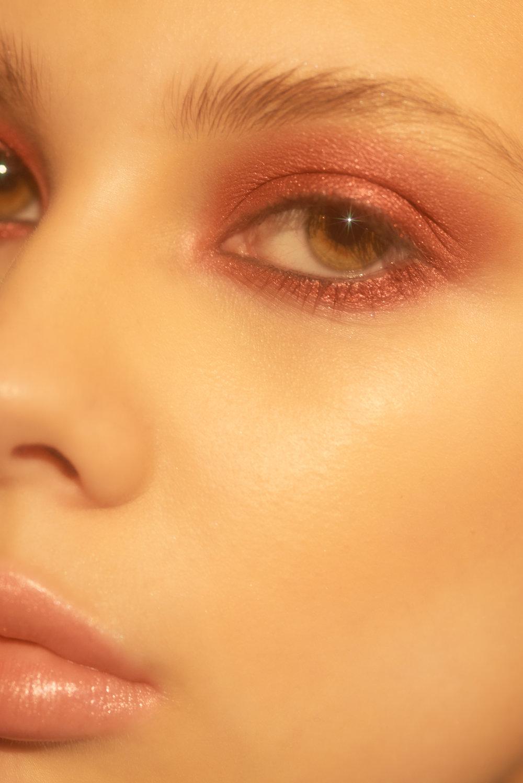 Fiona Beauty-8.JPG