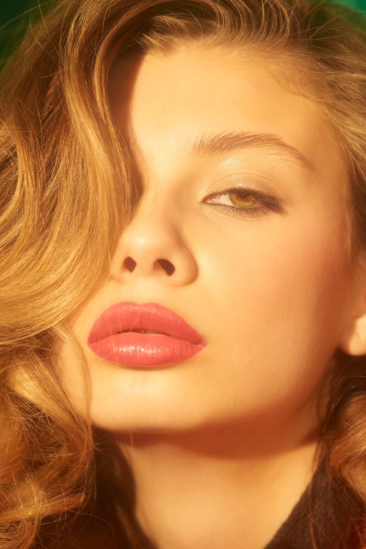 Fiona Beauty-19.JPG