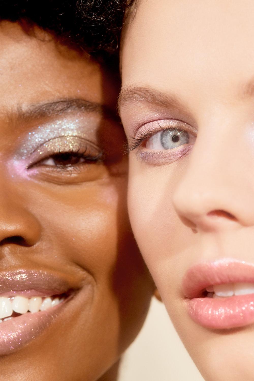 Glitter Skin-9.JPG