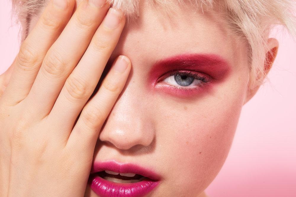 Brooke Beauty JPGs-28.JPG
