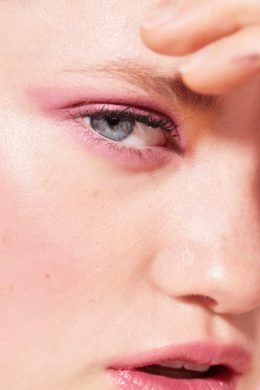 Brooke Beauty JPGs-22.JPG