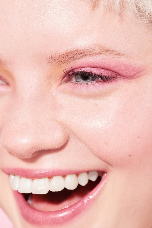 Brooke Beauty JPGs-21.JPG
