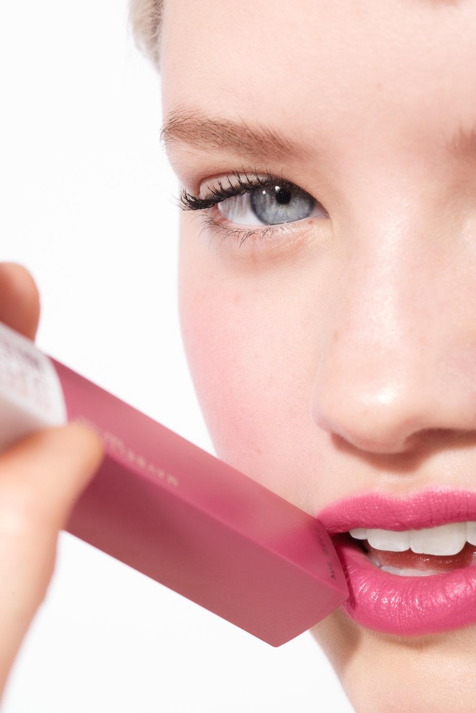 Brooke Beauty JPGs-15.JPG