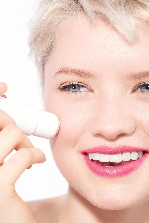 Brooke Beauty JPGs-14.JPG