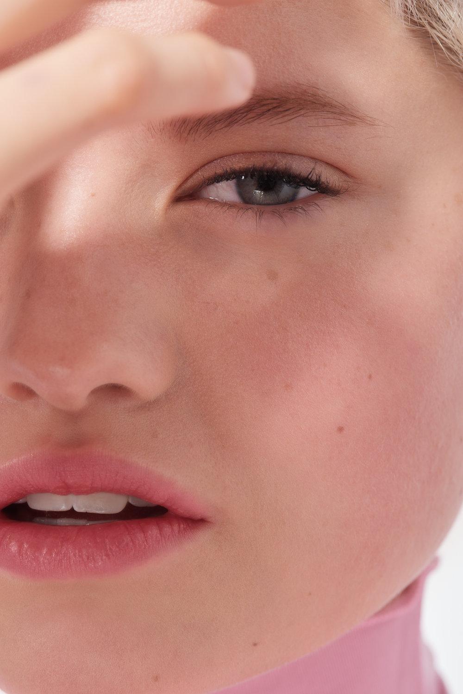 Brooke Beauty JPGs-6.JPG