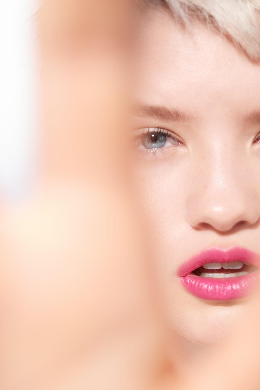 Brooke Beauty JPGs-11.JPG