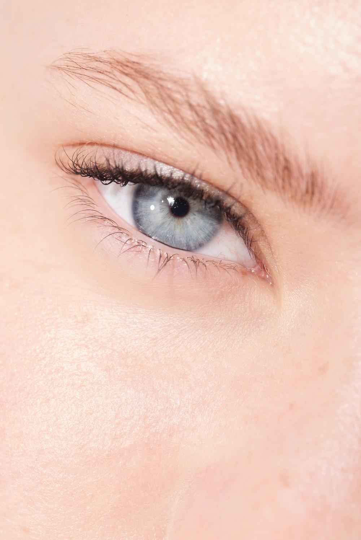 Brooke Beauty JPGs-3.JPG