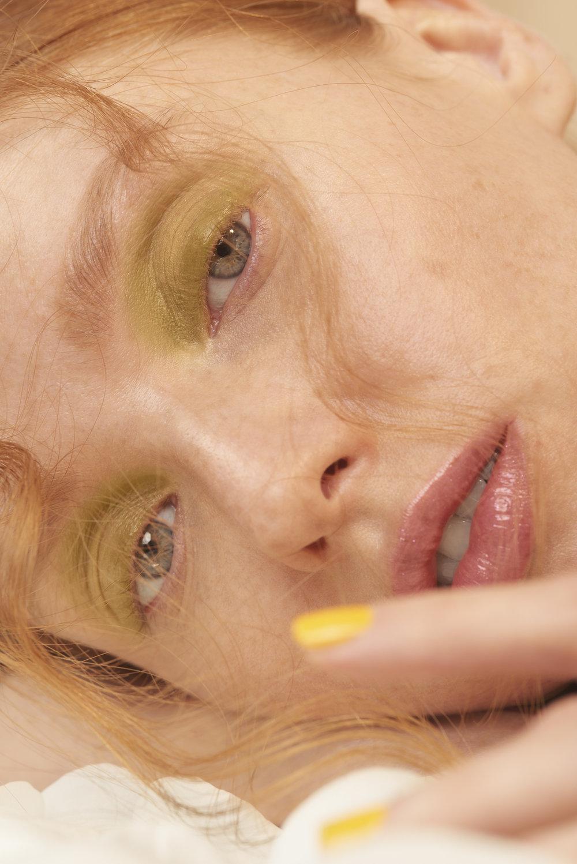 Natalya Beauty -3750.JPG