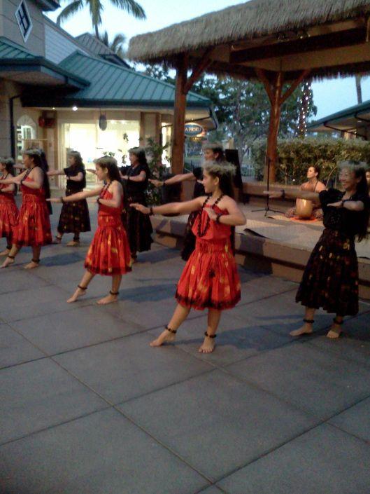 hula lessons.jpg