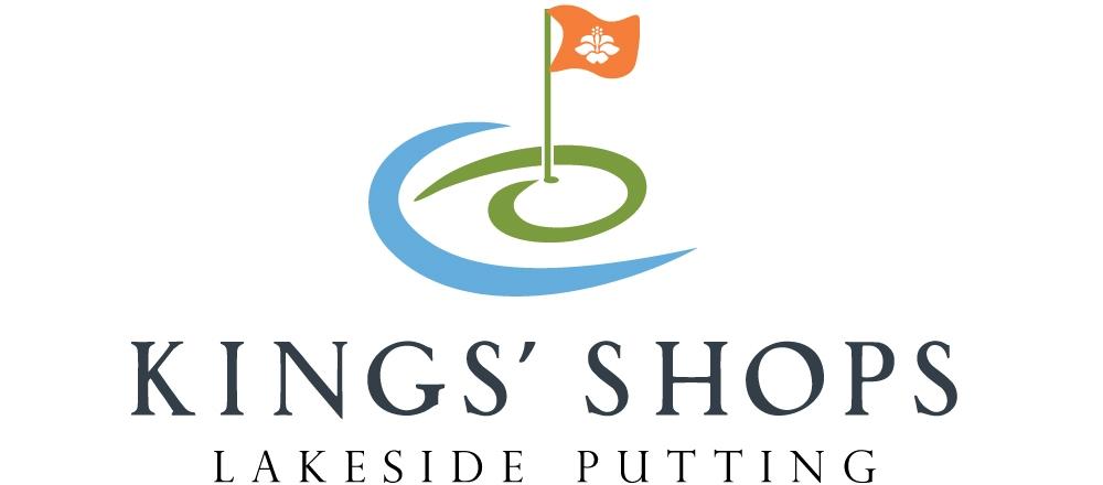KS-2018-Putting-Green-Logo-No-Tagline.jpg