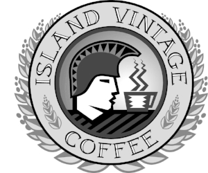 IsVintage logo final [Converted].jpg
