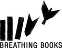Breathing-Books.com