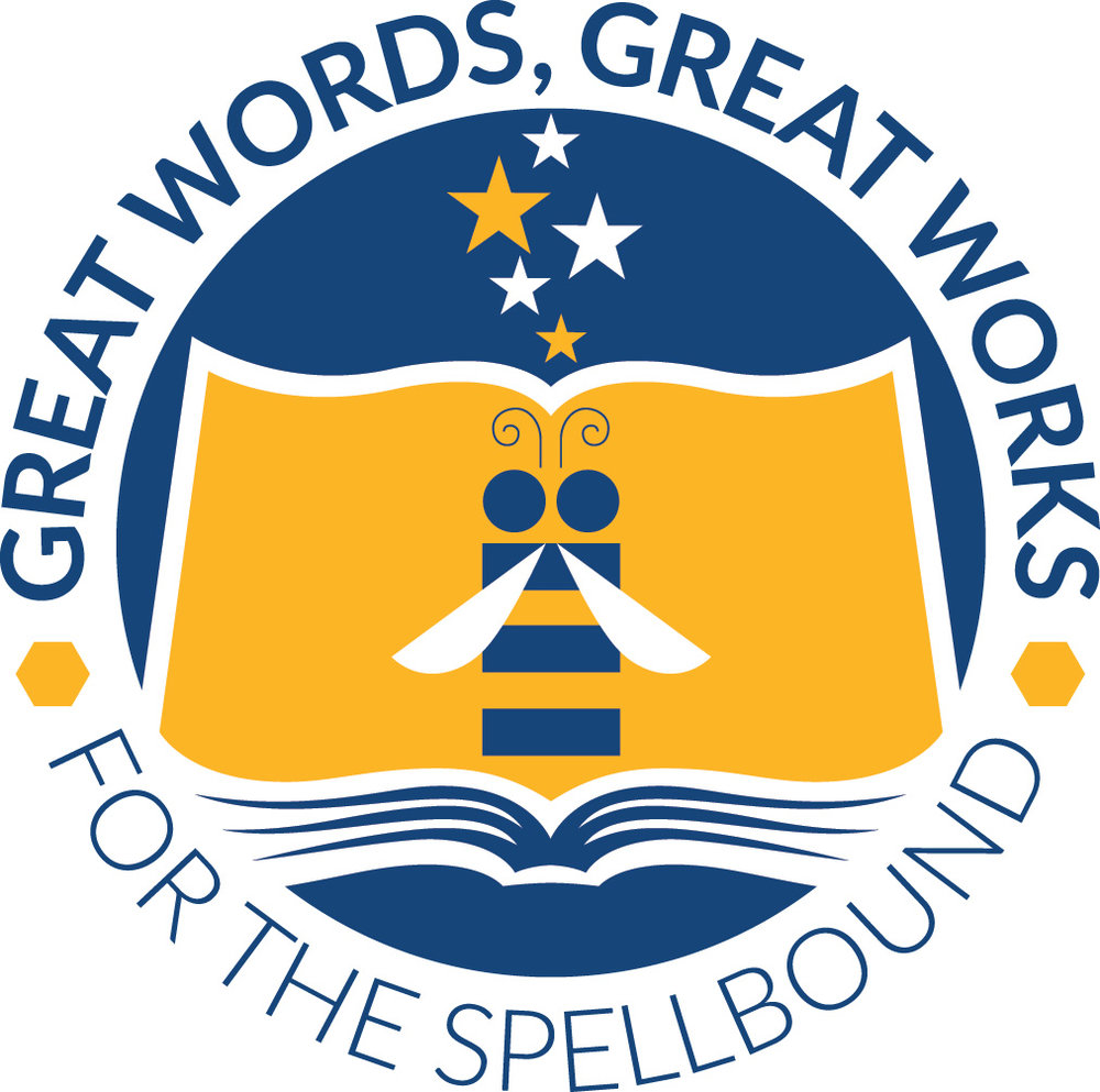 GWGW logo.jpg