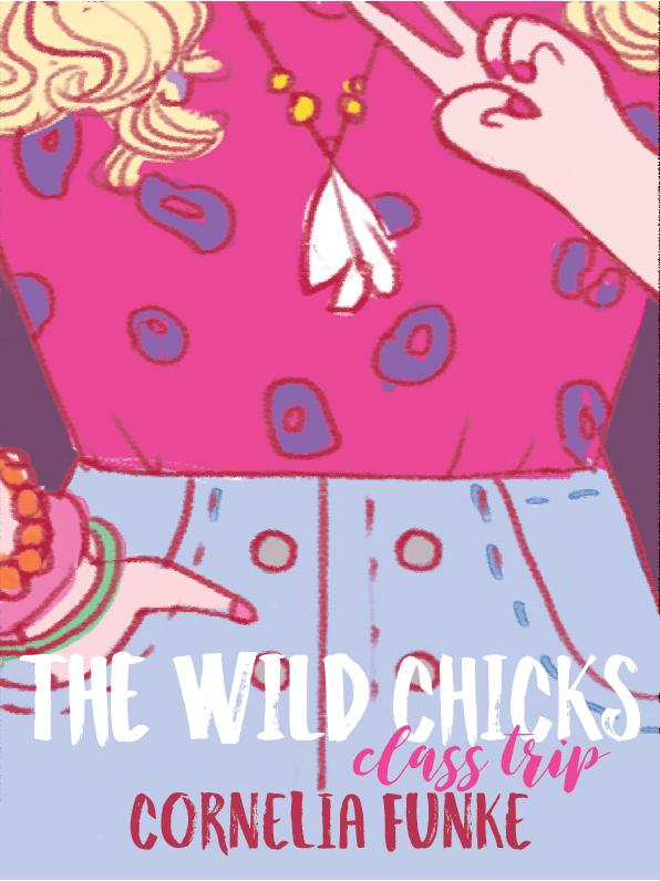 02_TheWildChicks_Class Trip.jpg