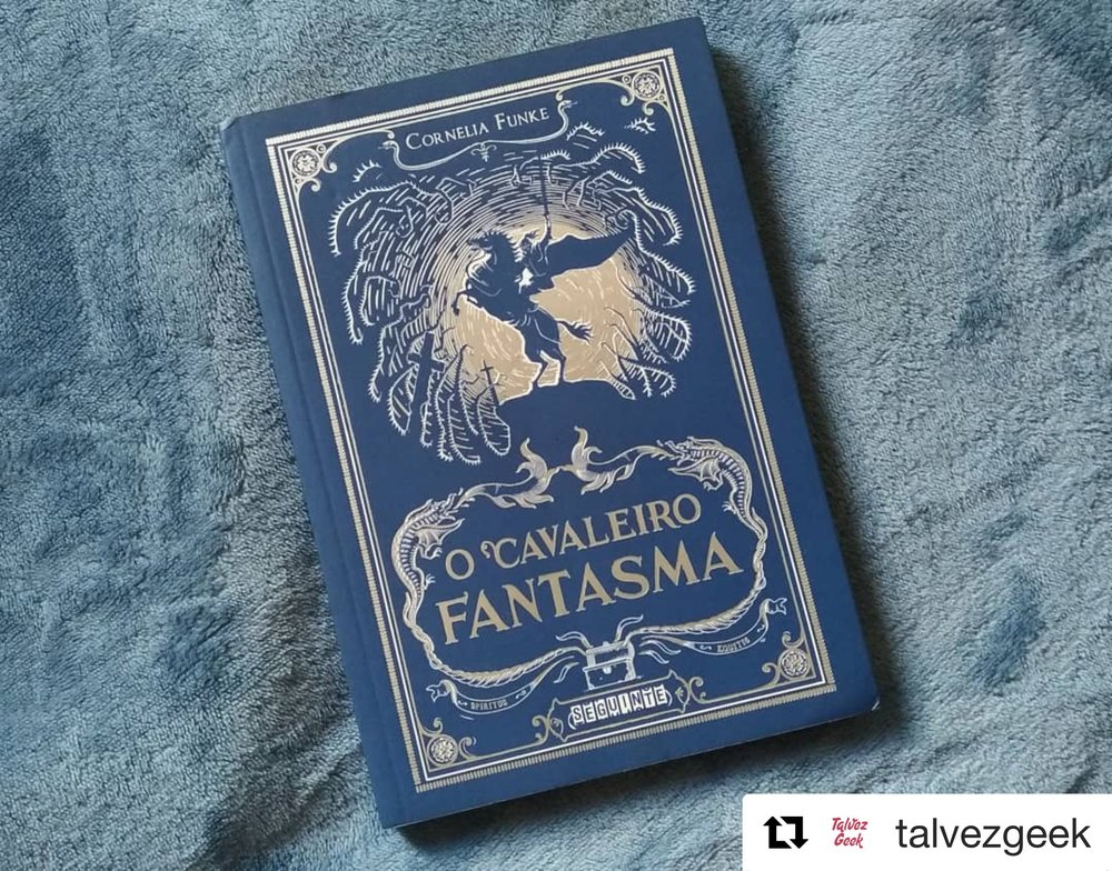 Ghost Knight, Italy - This story was inspired by a trip Cornelia took to Salisbury. The Italian cover is reminiscent of Sleepy Hollow, but the ghost on the cover certainly looks like it could come barreling over the countryside!