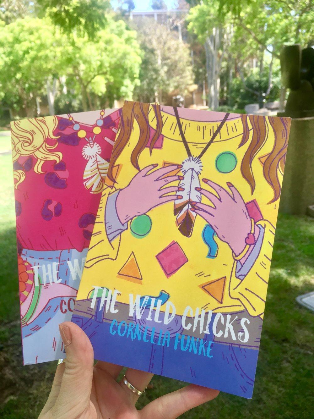 wildchicks-breathingbooks.jpg