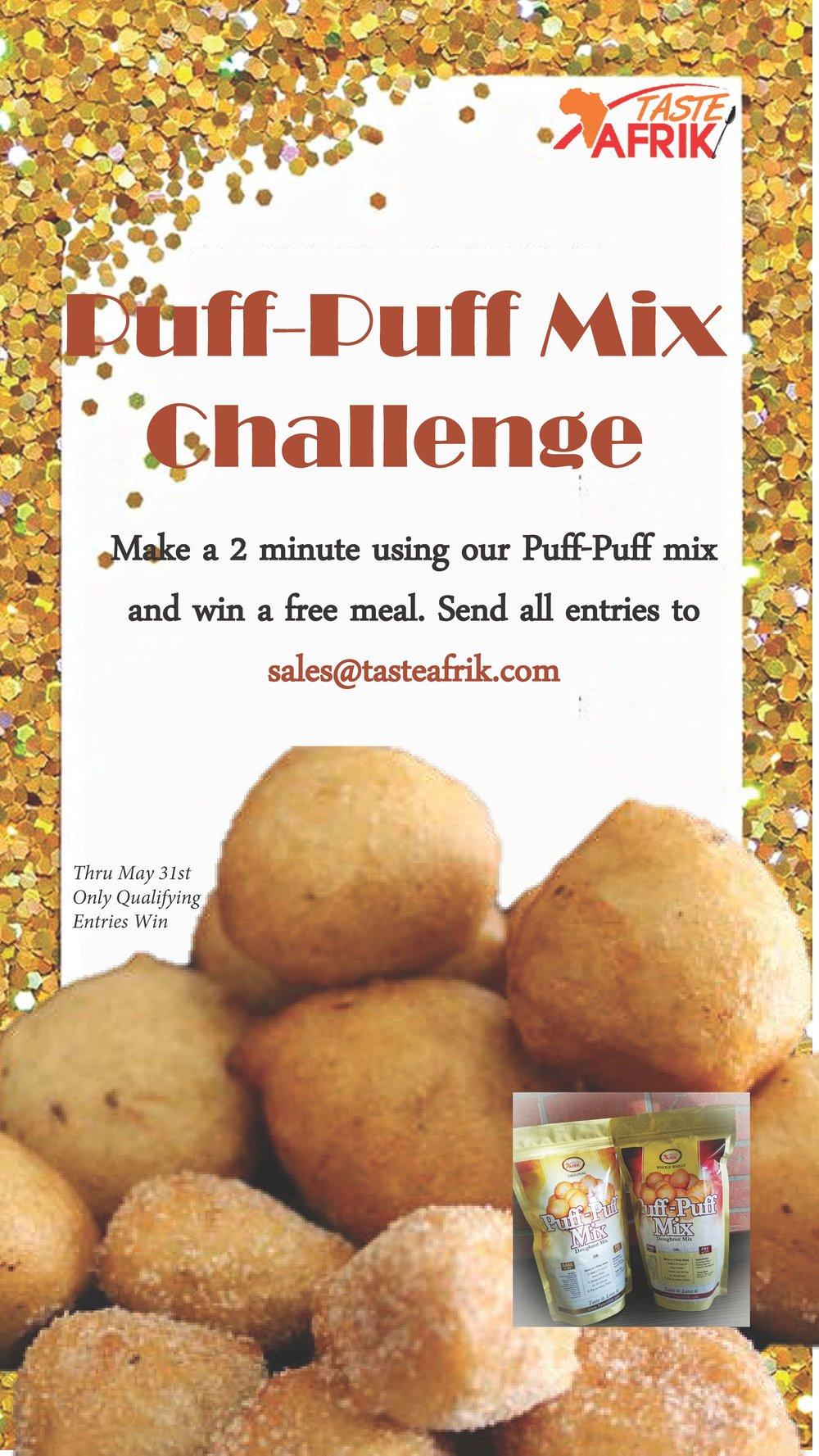 Puff-Puff Mix Challenge Banner.jpg