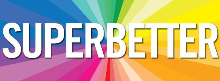 superbetter1.jpg
