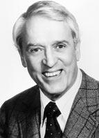 Robert Boyd Munger 1911-2001