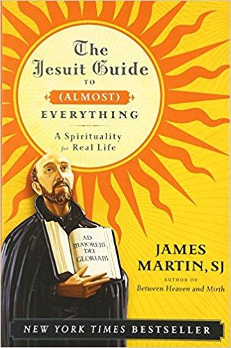 JesuitsGuideToAlmostEverything.jpg