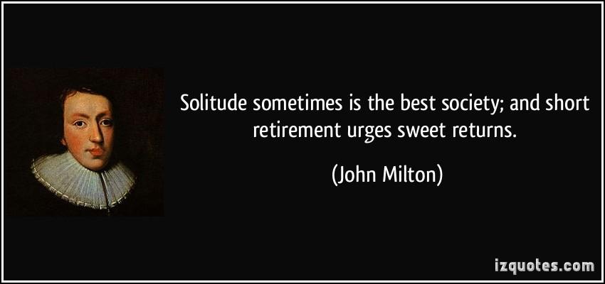 solitude-JMilton.jpg