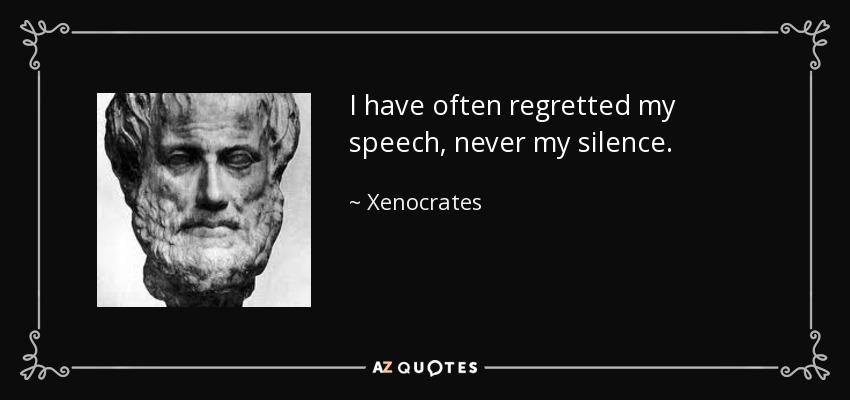 xenocrates.jpg