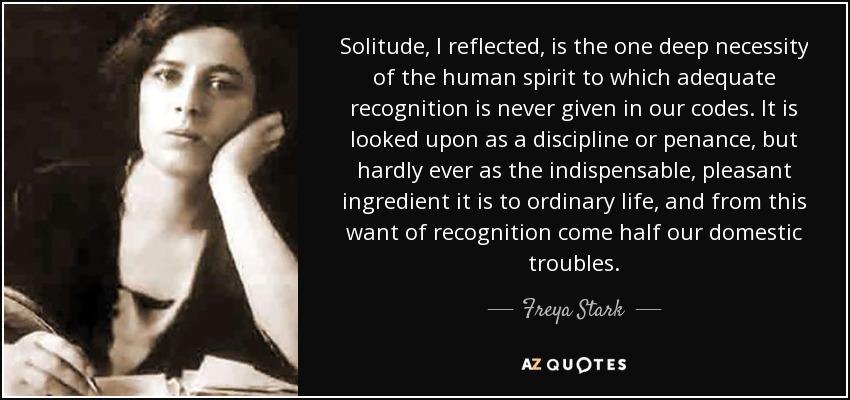 solitude-FStark.jpg