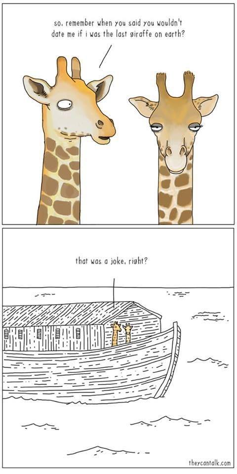 funny3.jpg