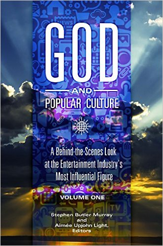 God—in the many ways that people around the globe conceptualize Him, Her, or It—is one of the most powerful, divisive, unifying, and creative elements of human culture. The two volumes of God and Popular Culture: A Behind-the-Scenes Look at the Entertainment Industry's Most Influential Figureprovide readers with a balanced and accessible analysis of this fascinating topic that allows anyone who appreciates any art, music, television, film, and other forms of entertainment to have a new perspective on a favorite song or movie. Written by a collective of both believers and nonbelievers, the essays enable both nonreligious individuals and those who are spiritually guided to consider how culture approaches and has appropriated God to reveal truths about humanity and society. The book discusses the intersections of God with film, television, sports, politics, commerce, and popular culture, thereby documenting how the ongoing messages and conversations about God that occur among the general population also occur within the context of the entertainment that we as members of society consume—often without our recognition of the discussion.