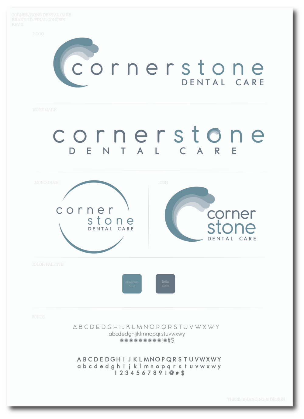 CORNERSTONE_BRAND_ID_CONCEPT_REV2-01.png