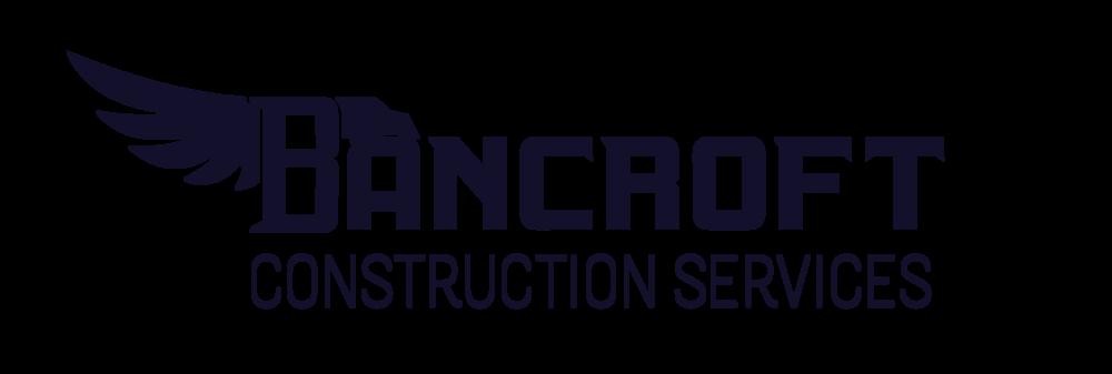 BANCROFT_LOGO1-01.png