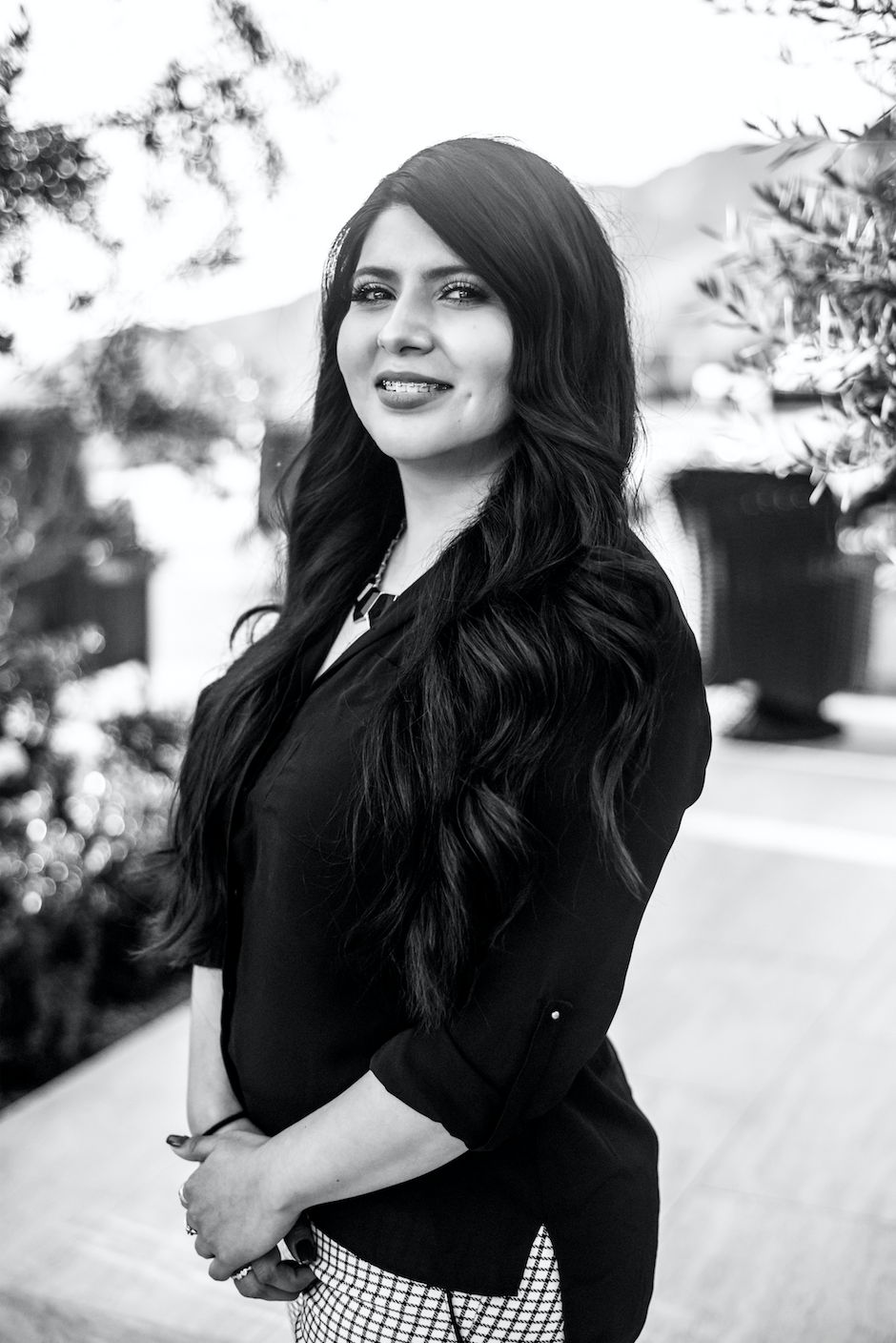- ANGELINA PONCEOFFICE MANAGERAngelina is the Office Manager for Earth and Images. Since she joined the team in August of 2015, she is responsible for all office procedures. She uses her organizational skills to keep the team working efficiently. Angelina has 10 years of client services and office administrative experience. In her spare time, enjoys spending time with family and friends.