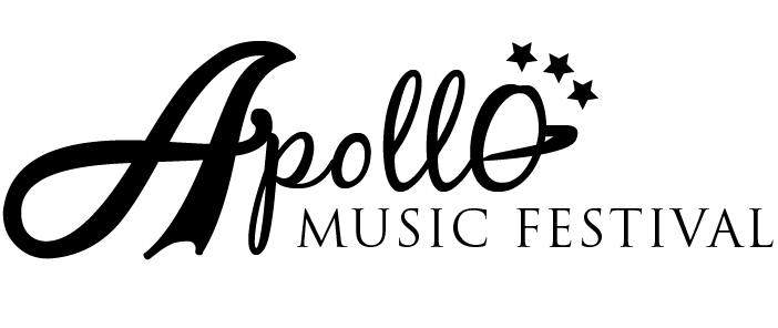 Apollo Music Festival