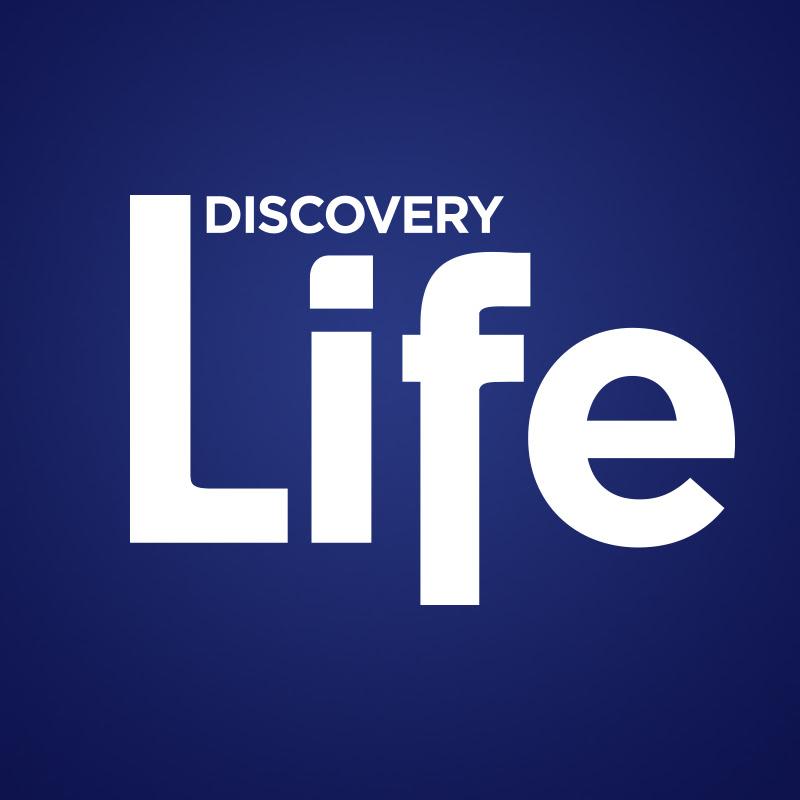 Discovery_Life_Logo_2016.jpg