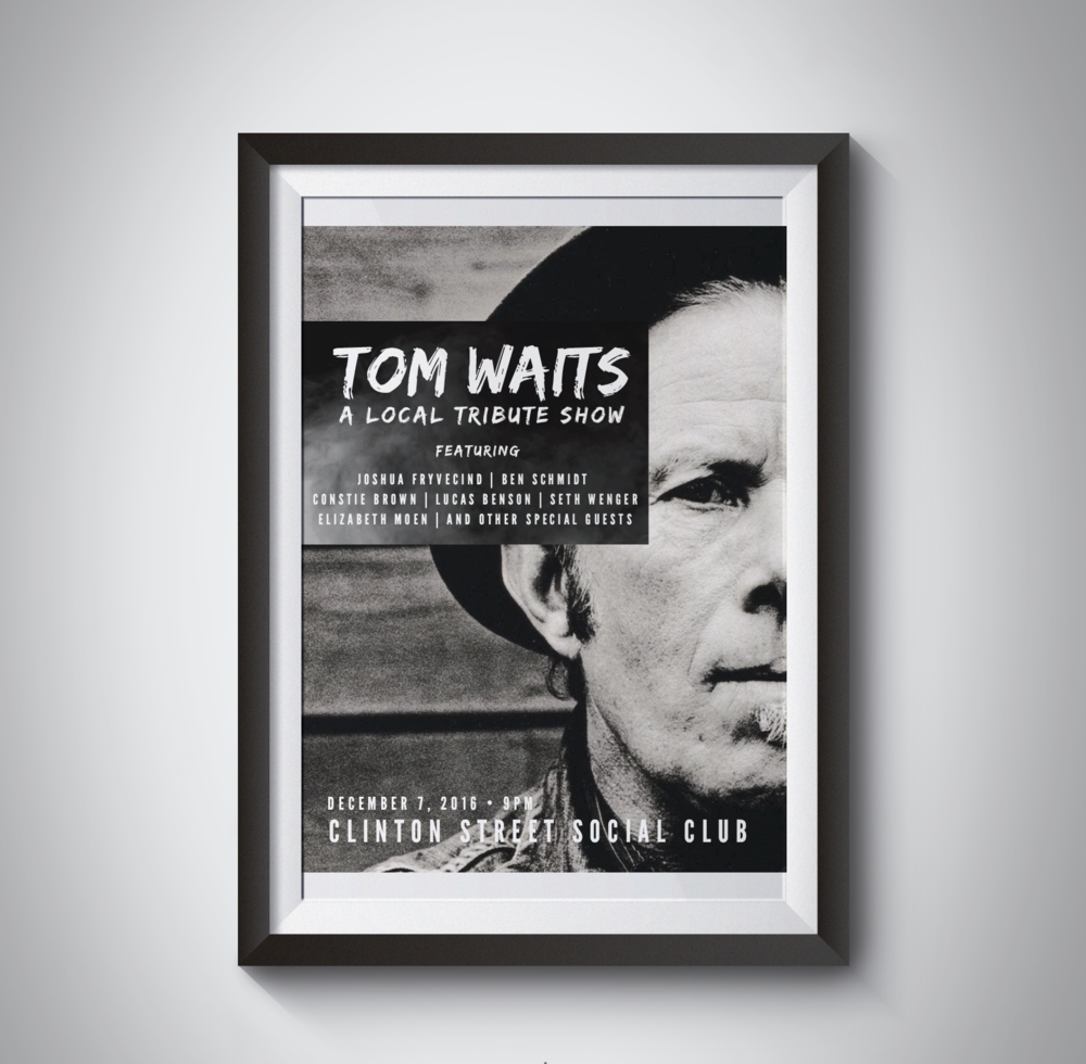 tom waits mockup.png