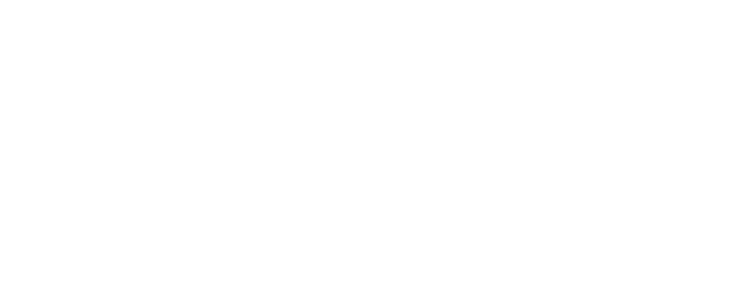 Phil Pounder Photography