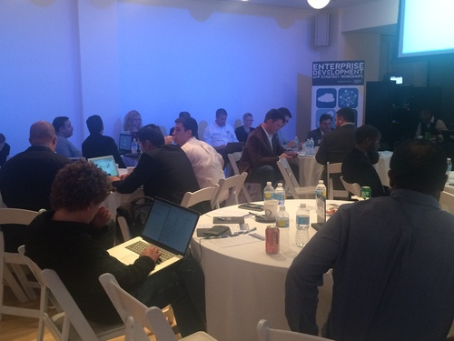 workshopNYC.jpg