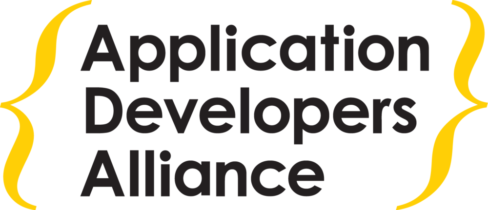 Apps Alliance logo_color.png