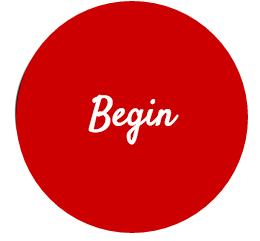 HP-Begin.jpg