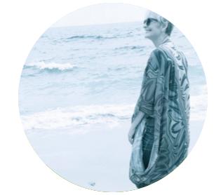 susan blue beach round.jpg