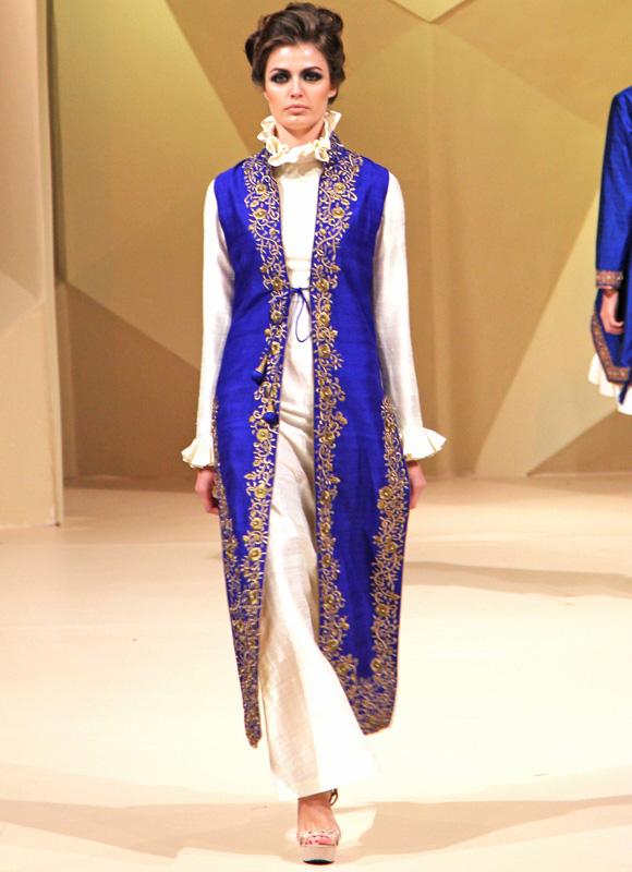 Blue Vest-Maral.jpg